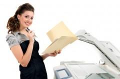 Dịch vụ cho thuê máy photocopy ngắn hạn
