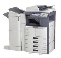 Quy trình bảo dưỡng máy photocopy đơn giản