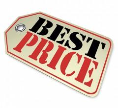 Giá máy photocopy