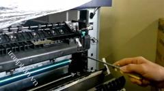 dịch vụ sửa máy photocopy tại Trần Phan