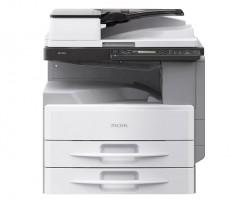 Lựa chọn máy photocopy cho văn phòng nhỏ