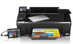 Hướng dẫn cách xử lý khi bản sao photocopy có vệt đen chạy dài