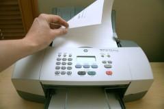 Hướng dẫn nạp giấy vào máy photocopy đúng cách