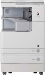 Tìm hiểu về áy photocopy Canon iR 1024