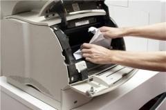 Cách xử lý máy photocopy khi bị kẹt giấy