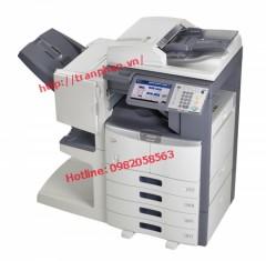 Mua máy photocopy chất lượng giá rẻ ở đâu?