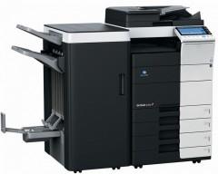Quy trình thuê máy photocopy tại Hà Nội