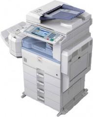 Lựa chọn máy photocopy giá rẻ ở đâu?