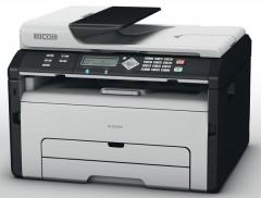 Các bộ phận có thể nâng cấp của máy photocopy!