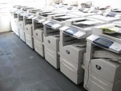 Máy photocopy hàng kho - hàng bãi là gì?