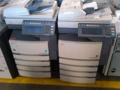 Những điều cần biết khi mua máy photocopy cũ