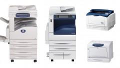 Lợi ích tuyệt vời từ việc thuê máy photocopy