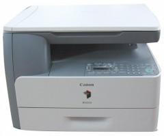 So sánh máy photocopy Ricoh và Canon, loại nào tốt hơn?