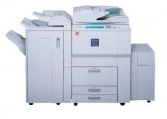 Yếu tố quyết định máy photocopy sử dụng lâu bền nhất.