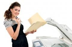 Cách sử dụng máy photocopy hiệu quả nhất