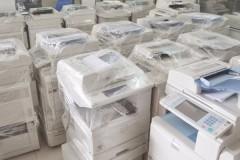 Gợi ý những địa chỉ bán máy photocopy tại Hà Nội uy ín chất lượng