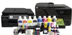 Quy trình bảo dưỡng máy Photocopy tiêu chuẩn
