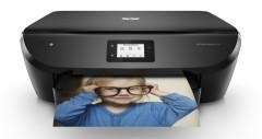Giới thiệu 02 máy photocopy đa năng thương hiệu HP dành cho văn phòng