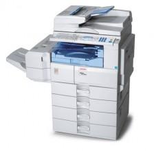 Top 5 chiếc máy photocopy đã qua sử dụng đáng mua nhất