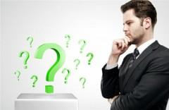 3 Lý do bạn nên sử dụng dịch vụ bơm mực máy Photocopy Ricoh