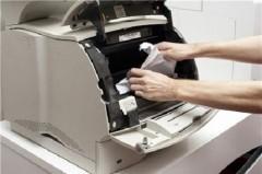 Những nguyên nhân khiến máy photocopy bị kẹt giấy