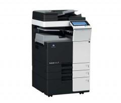 Tại sao bạn nên sở hữu máy Photocopy Konica Minolta?