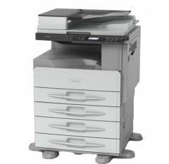 Những điều bạn cần chú ý khi sử dụng máy photocopy Ricoh