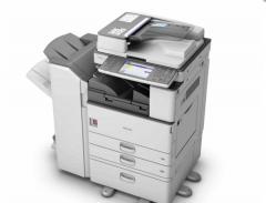 Tìm công ty cho thuê máy photocopy chính hãng, giá tốt tại Hà Nội