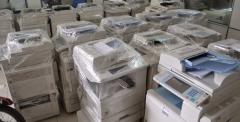 Những tiện ích của dịch vụ cho thuê máy photocopy tại Hà Nội