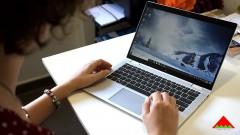 Trang bị ngay những kinh nghiệm khi chọn mua laptop mới