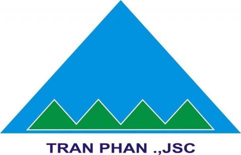 Công ty cổ phần thương mại Trần Phan