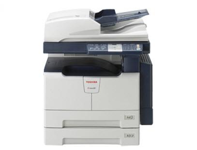 dịch vụ thuê máy photocopy