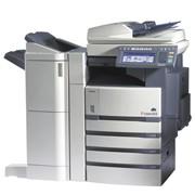 Máy photocopy Toshiba e-studio 453D