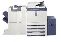 Máy photocopy Toshiba e-Studio 855
