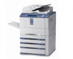Máy photocopy Toshiba e-Studio 720 (mới 95%)