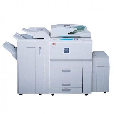 Máy photocopy Ricoh Aficio 1075