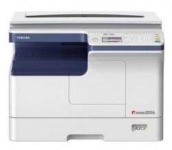 TOSHIBA E-STUDIO 2505
