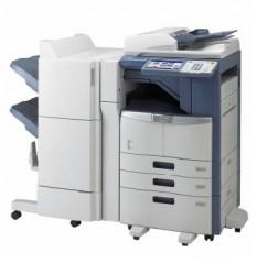 Máy Photocopy Toshiba e-Studio 457