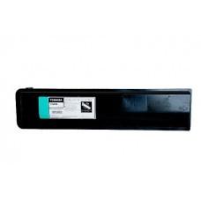 Mực photocopy T-2320D