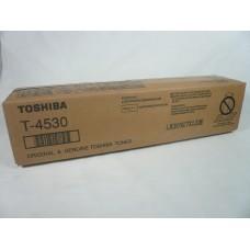 Mực máy photocopy Toshiba T-4530D
