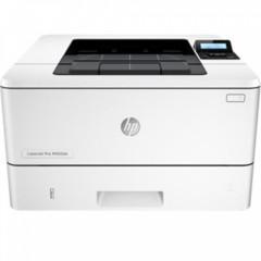 Máy in HP Laserjet Pro M402DN 2