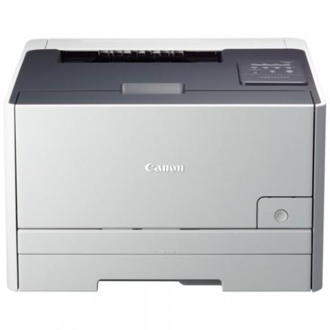 Máy in Laser màu Canon 7110CW