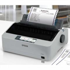 Máy in Epson LQ 310 2