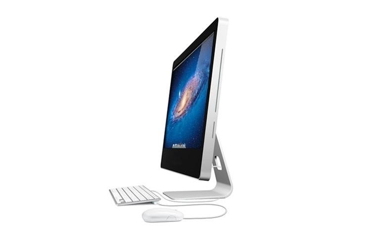 Máy tính All In One GoodM GAG8132L
