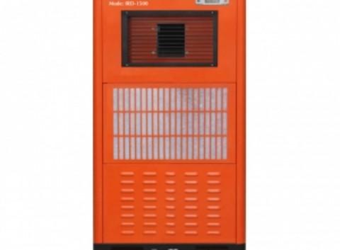 MÁY SẤY HƯƠNG IKENO IRD-1500