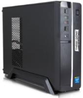 Máy tính Server V900
