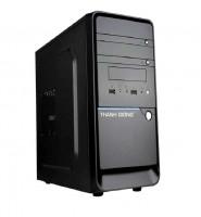 Máy tính Thánh Gióng E250