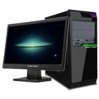 Máy tính Thánh Gióng M540