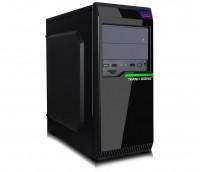 Máy tính Thánh Gióng E350TU