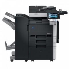 Máy photocopy Konica Minolta Bizhub 754e